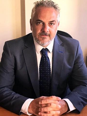 Ηλίας Ζαχαράκης